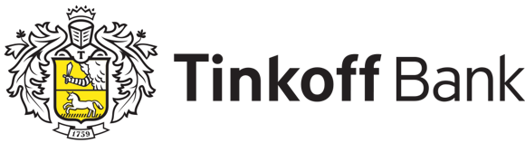tinkoff-bank-general-logo-3